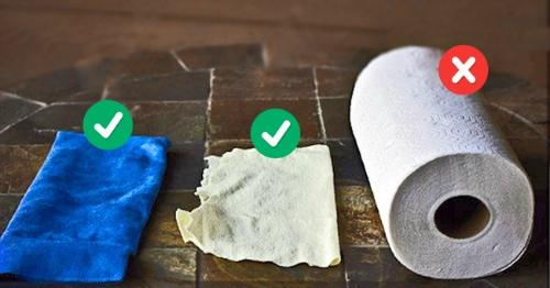 10 cách vệ sinh thiết bị thông minh chuẩn bị năm mới - 6