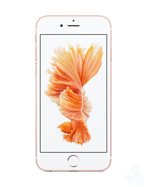 Chiêm ngưỡng 15 mẫu iPhone từng được Apple công bố - 11