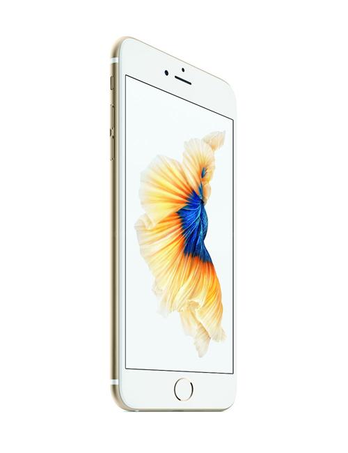 Chiêm ngưỡng 15 mẫu iPhone từng được Apple công bố - 12