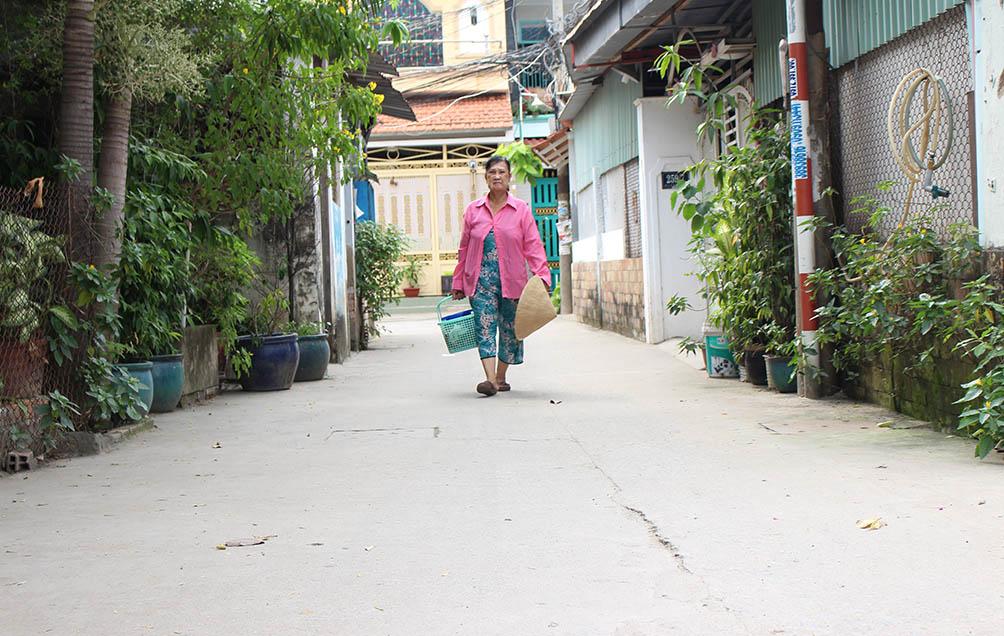 Nghệ sĩ Việt bị ám ảnh vì đón Tết cô đơn, nghèo khó một mình - 6
