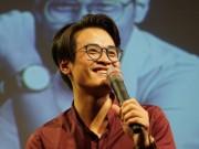 Ca sĩ Hà Anh Tuấn: Không hát Bolero theo trào lưu