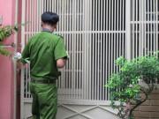 """An ninh Xã hội - Đi chơi Tết, đề phòng trộm """"khoắng"""" nhà"""