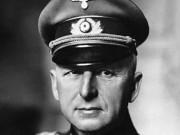 Thế giới - Bộ óc chỉ huy chiến lược của quân đội phát xít Đức