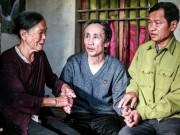An ninh Xã hội - Tử tù Hàn Đức Long đón Tết đầu tiên sau 11 năm tù oan
