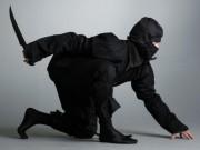 Thế giới - Con đường khổ luyện trở thành ninja siêu hạng