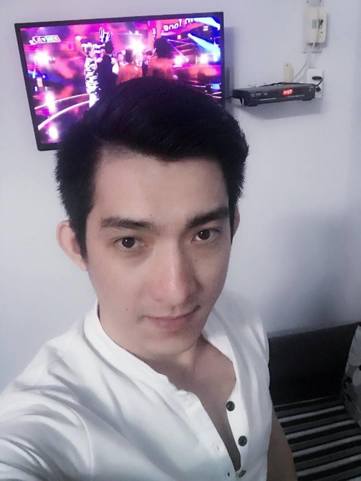 Sau ly hôn, vợ chồng Phi Thanh Vân ăn Tết ra sao? - 2