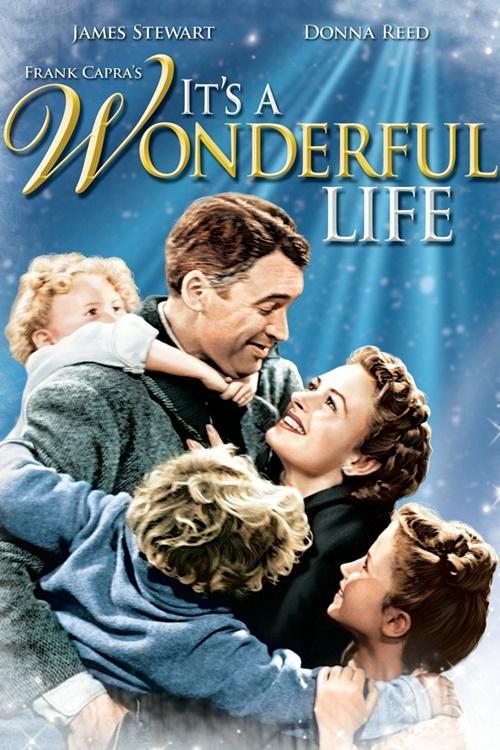 Những bộ phim kinh điển phải xem mỗi dịp năm mới - 2