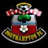 Chi tiết Southampton – Arsenal: Tan nát hoàn toàn (KT) - 1