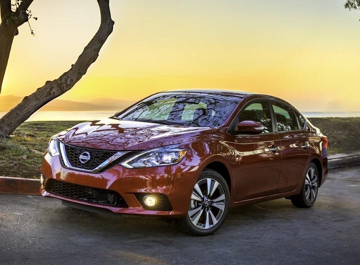 Top 10 xe cỡ nhỏ phổ biến tại Mỹ - 3