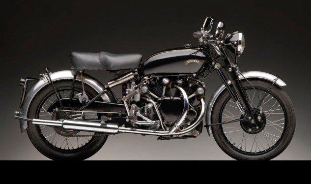 Top 10 mẫu mô tô yêu thích của Miguel Galluzzi - 8