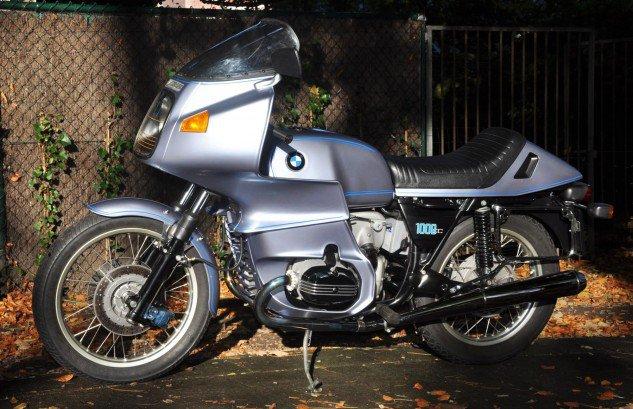 Top 10 mẫu mô tô yêu thích của Miguel Galluzzi - 5