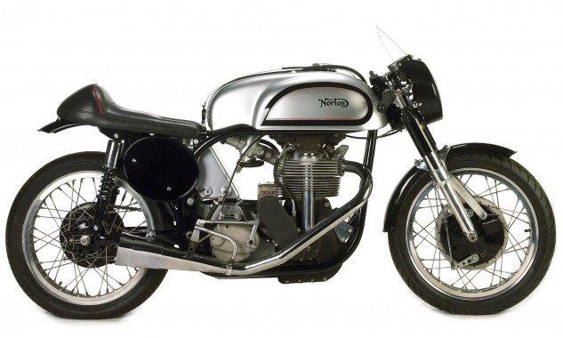 Top 10 mẫu mô tô yêu thích của Miguel Galluzzi - 10