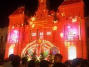 Tin tức trong ngày - Cả nước hân hoan chào đón năm mới Đinh Dậu 2017