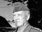 Hồ sơ - Vị tướng bắt giữ số tù binh nhiều hơn bất kì ai