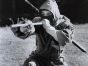 Thế giới - 9 loại vũ khí đáng sợ bậc nhất của ninja