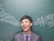 Giáo dục - du học - Song ngữ giúp não hoạt động hiệu quả hơn