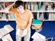 Giáo dục - du học - 1/5 sinh viên Anh không hài lòng với trường của mình