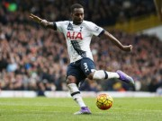 Bóng đá - Chuyển nhượng MU: 60 triệu bảng cho sao Tottenham