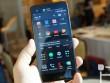 Trên tay HTC U Ultra giá 17 triệu đồng mới ra mắt