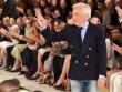 Chuyện ít biết về tỷ phú thời trang làm giàu từ tay trắng