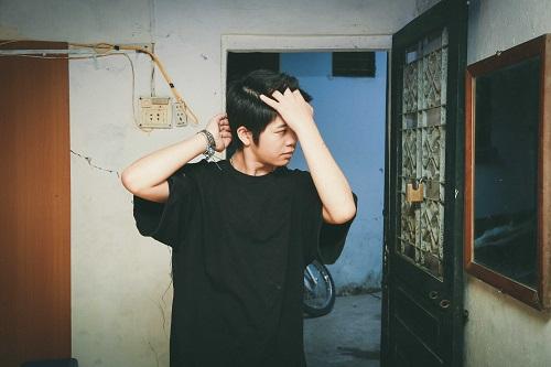 """Phòng trọ chật chội của mẹ con Quang Anh """"The Voice Kids"""" - 26"""