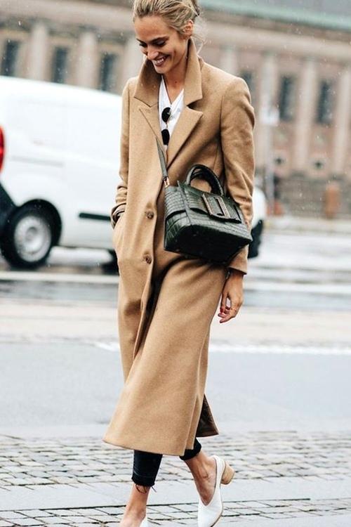 """Đôi giày nào đang khiến Victoria Beckham bị """"nghiện""""? - 13"""