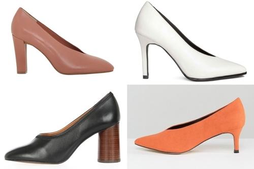 """Đôi giày nào đang khiến Victoria Beckham bị """"nghiện""""? - 14"""
