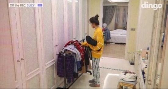 Bạn gái Lee Min Ho sống trong biệt thự 60 tỷ - 9