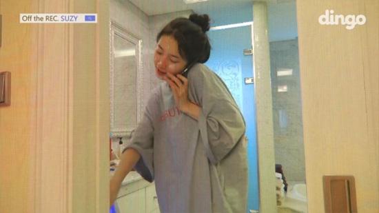 Bạn gái Lee Min Ho sống trong biệt thự 60 tỷ - 7