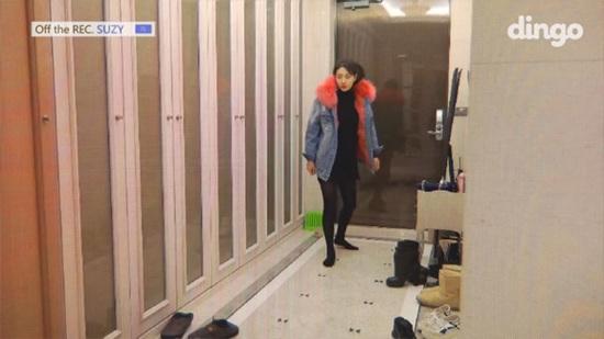 Bạn gái Lee Min Ho sống trong biệt thự 60 tỷ - 8