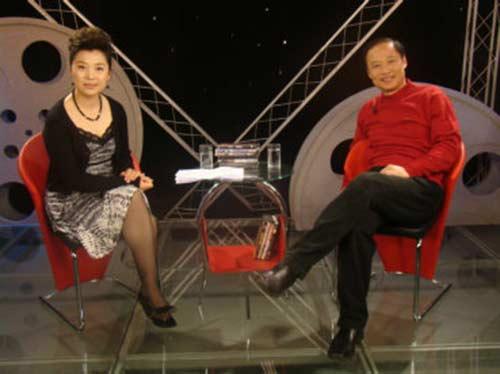 """Hôn nhân bi đát ở đời thực của """"Lâm Xung"""" - 4"""