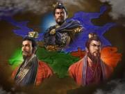 Thế giới - Vì sao Tào Tháo chết không thống nhất được Trung Nguyên?