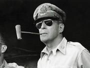 Thế giới - Vị tướng đã xuất quân là thắng trong hai cuộc thế chiến
