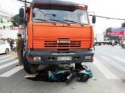 Tin tức trong ngày - 25 người tử vong vì tai nạn giao thông ngày mùng 2 Tết