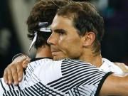"""Thể thao - Hậu Australian Open: Nadal thề """"báo thù"""" ở sân đất nện"""