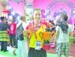Hành trình khổ luyện giành vinh quang của cô gái Pencak silat