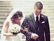 Quiz: Quyết định kết hôn qua cung hoàng đạo cực chuẩn