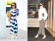 """Đôi giày nào đang khiến Victoria Beckham bị """"nghiện""""?"""