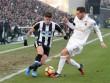 Udinese - AC Milan: Sai lầm đến bất thình lình