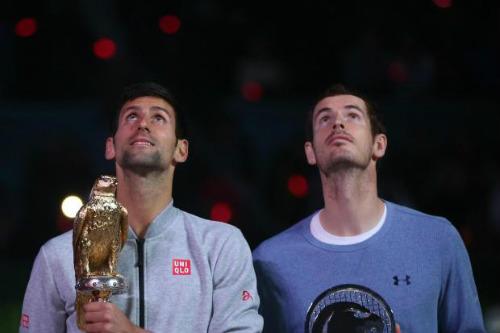 Tennis 24/7: Vô địch Úc mở rộng, Federer được xin đừng giải nghệ - 2