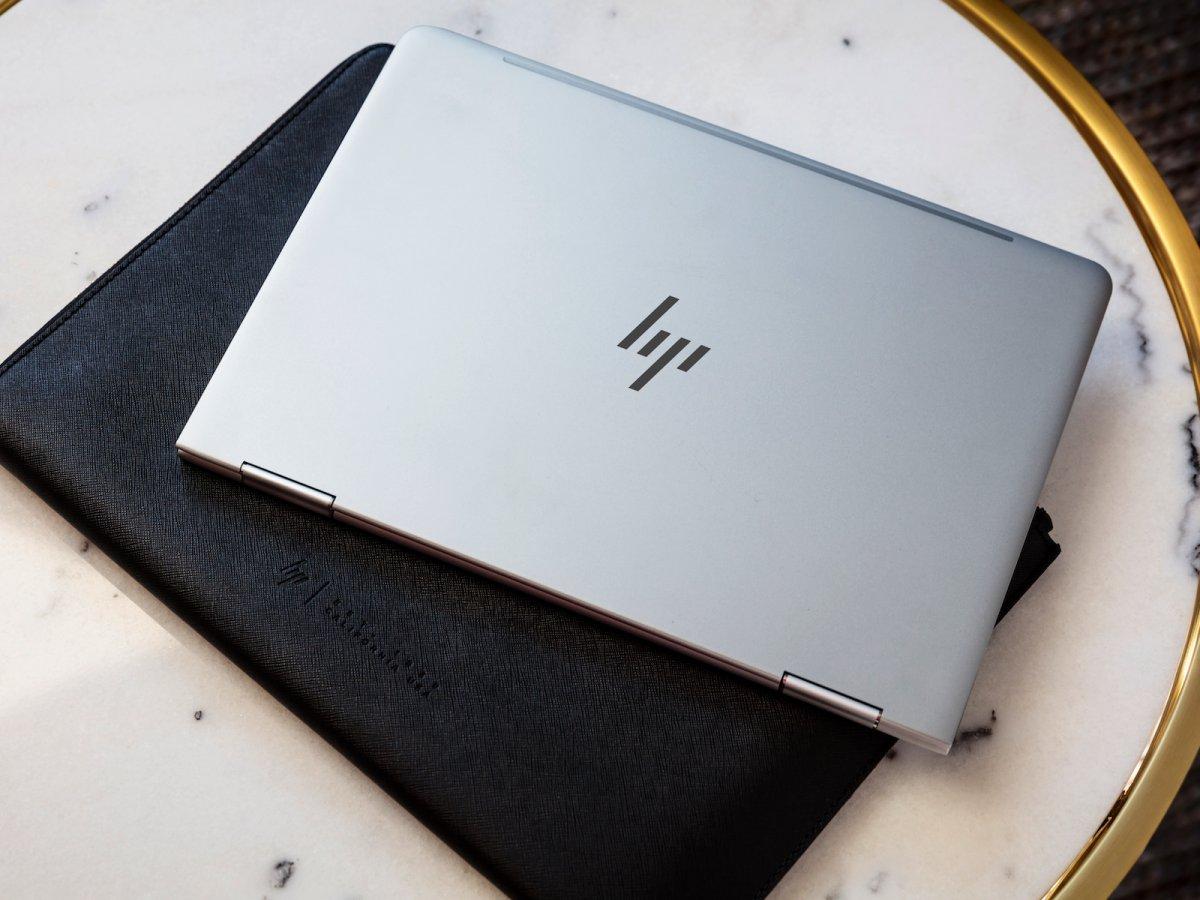 Điểm danh top 11 laptop tốt nhất năm 2016 - 6