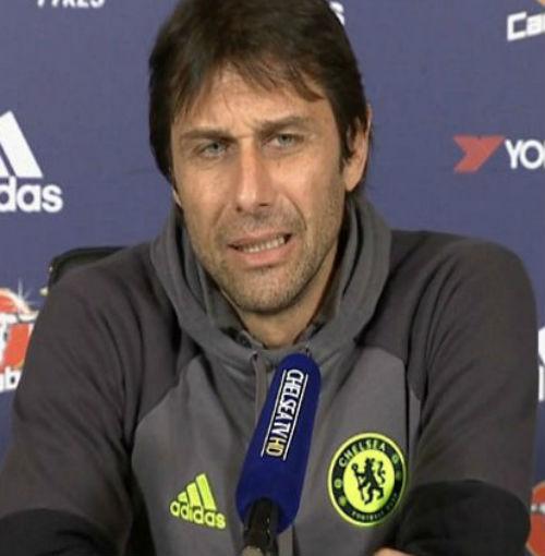 Nếu hạ cả Liverpool-Arsenal, Chelsea vẫn chưa mơ vô địch - 1