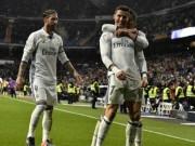 Bóng đá - Real bị fan la ó, Zidane vẫn cám ơn