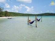 Du lịch - 21 điểm đến lý tưởng cho kỳ nghỉ hoàn hảo bên bờ biển