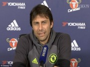 Bóng đá - Nếu hạ cả Liverpool-Arsenal, Chelsea vẫn chưa mơ vô địch