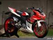 Malaysia sẽ mạnh tay xử lý xe máy độ