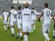 Tiêu điểm V22 Serie A: Higuain theo bước huyền thoại