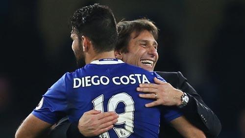 Liverpool – Chelsea: Cánh én Mane - 2