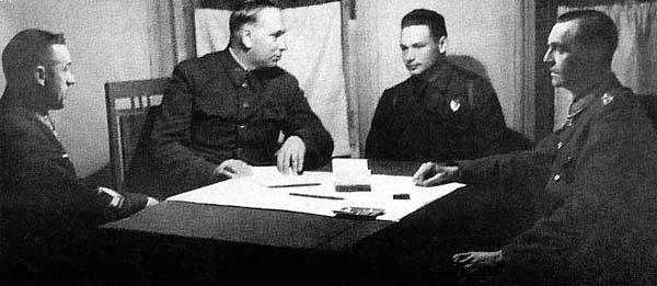 Tướng Nga duy nhất được phong Nguyên soái 2 lần - 3