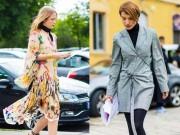 Thời trang - 10 phụ nữ quyền lực có gu thời trang đáng ngắm nhất 2016
